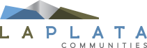 La Plata Communities Logo